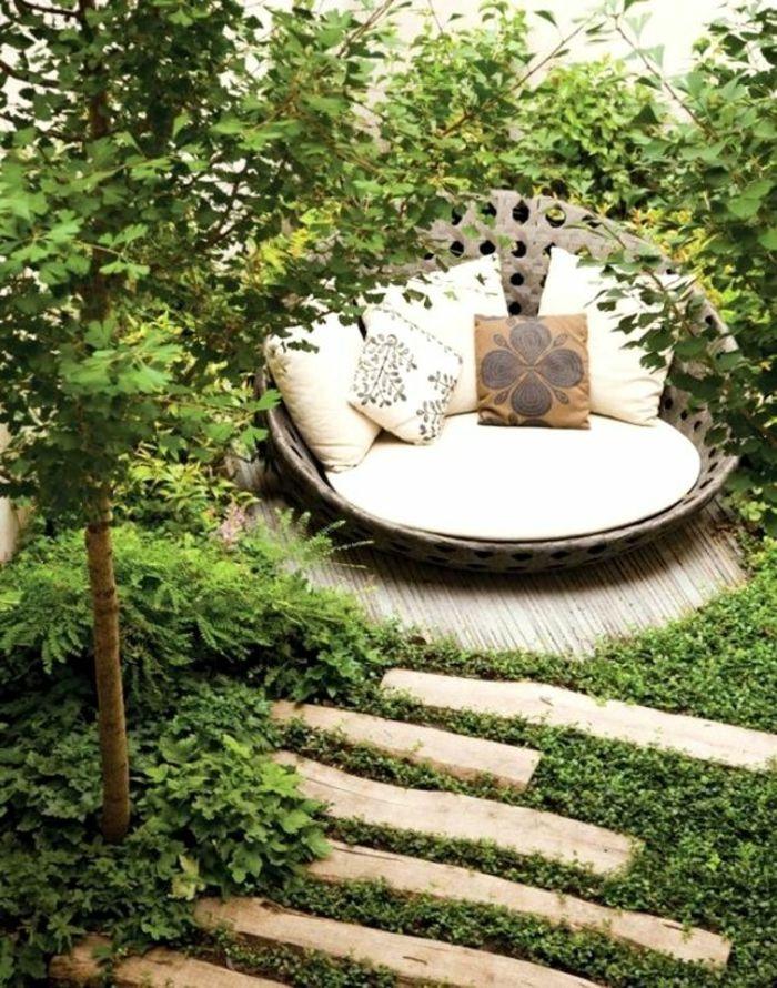 37 best Ideen für den Garten images on Pinterest Craft ideas, Diy