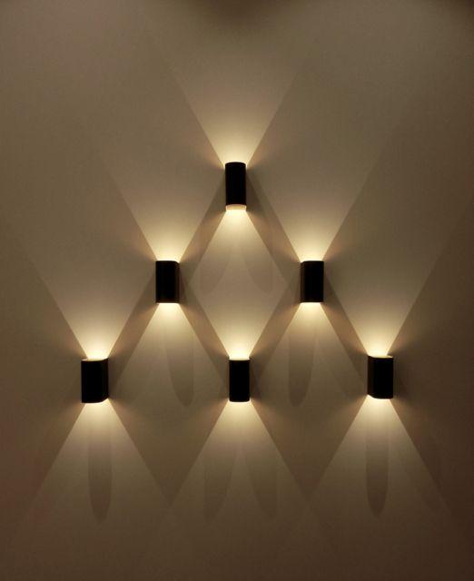 1000 images about frankfurt light building 2016 on pinterest pendants lighting and acoustic. Black Bedroom Furniture Sets. Home Design Ideas
