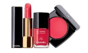 """Résultat de recherche d'images pour """"maquillage chanel trop beau"""""""