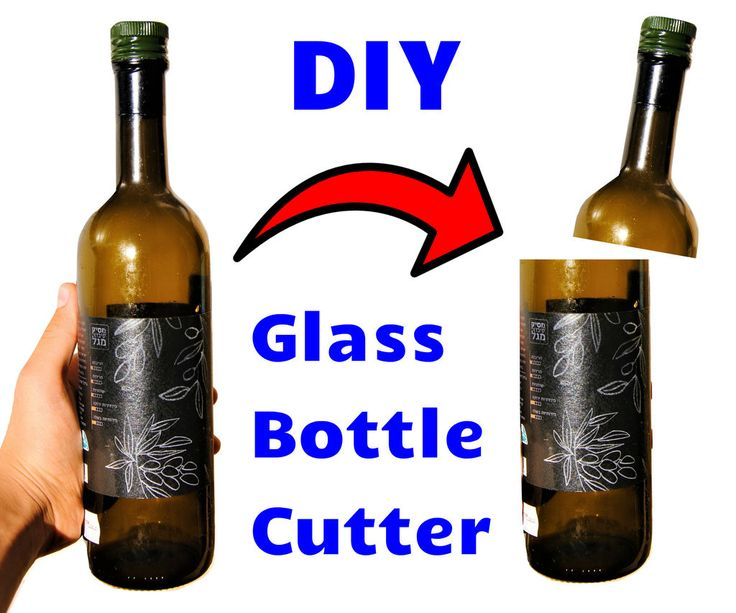 73 best art optical illusions images on pinterest art for How to cut a bottle to make a glass