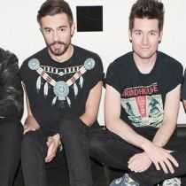 bastille vs haim bite down download