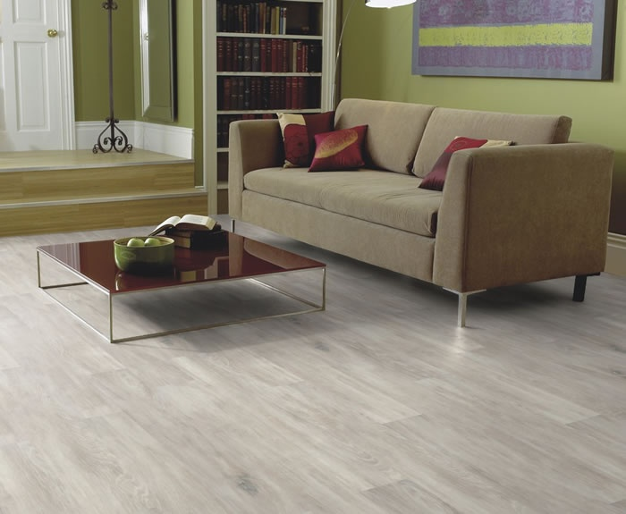 Amtico Offer A Huge Selection Of Vinyl Flooring Ranging From The Classic To Contemporary So Theres Sure Be Something For Any Room And Style