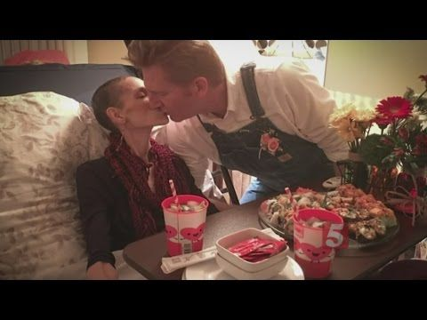 what happened to rory feek's first wife? – Kgb Answers