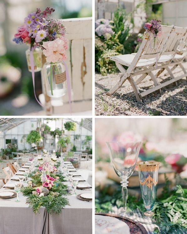 108 besten flowers \ decoration Bilder auf Pinterest Deko ideen