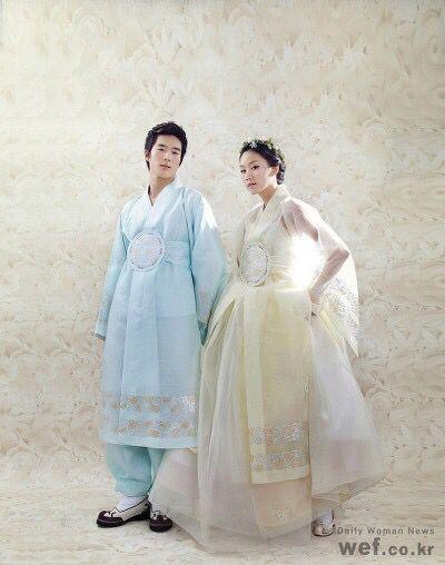 Korean references korean tradisional fantastical dress korean dress