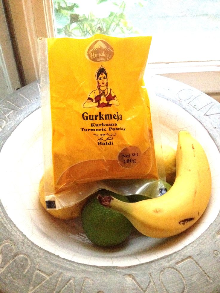 """Vi ser att """"gurkmeja"""" och """"guldmjölk"""" är det många söker efter när de landar i vår blogg. Och det är ju kul, för gurkmejan är ju magisk på så många sätt. Här ger vi recept på den där goda guldmjölk..."""