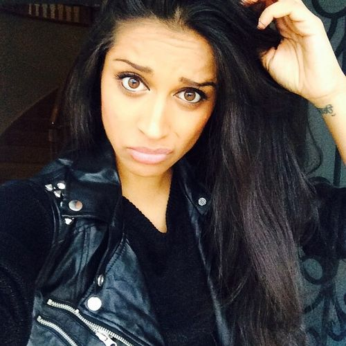 100+ ideas to try about Lilly Singh a.k.a superwoman | It ...