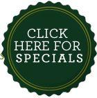 Peacock Store Specials