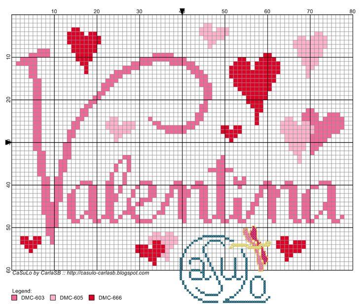 Valentina-sh.PNG (1101×922)