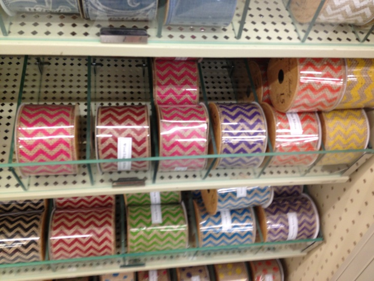 Hobby Lobby Chevron Wall Decor : Best images about agape ideas on girls
