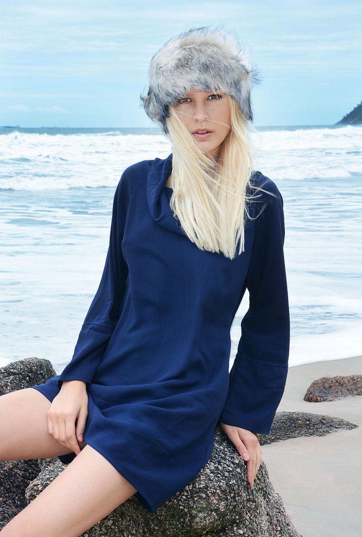 Altalana Magazine | fashion and more.  #madeinitaly