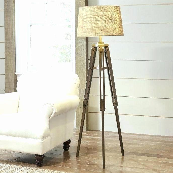 Living Room Floor Lamps Ikea Best Of 3 Leg Floor Lamp Affordabledelivery Di 2020