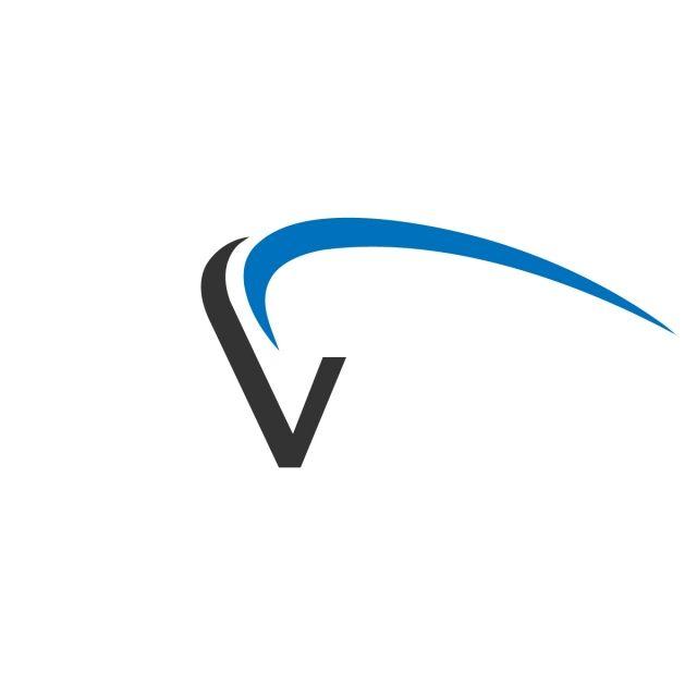 V Arrow Logo Design Arrow Clipart V Letter Logo Design V Png And Vector With Transparent Background For Free Download Logo Design Letter Logo Design Arrow Logo