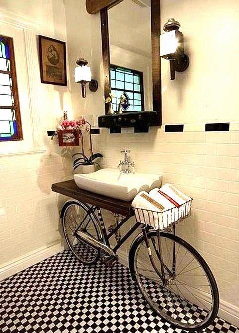 Decora tu hogar al estilo Urbano / Moderno   ArQuitexs