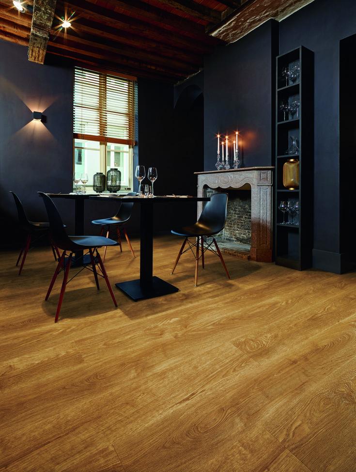 20 Best Vitality Laminate Floors Images On Pinterest