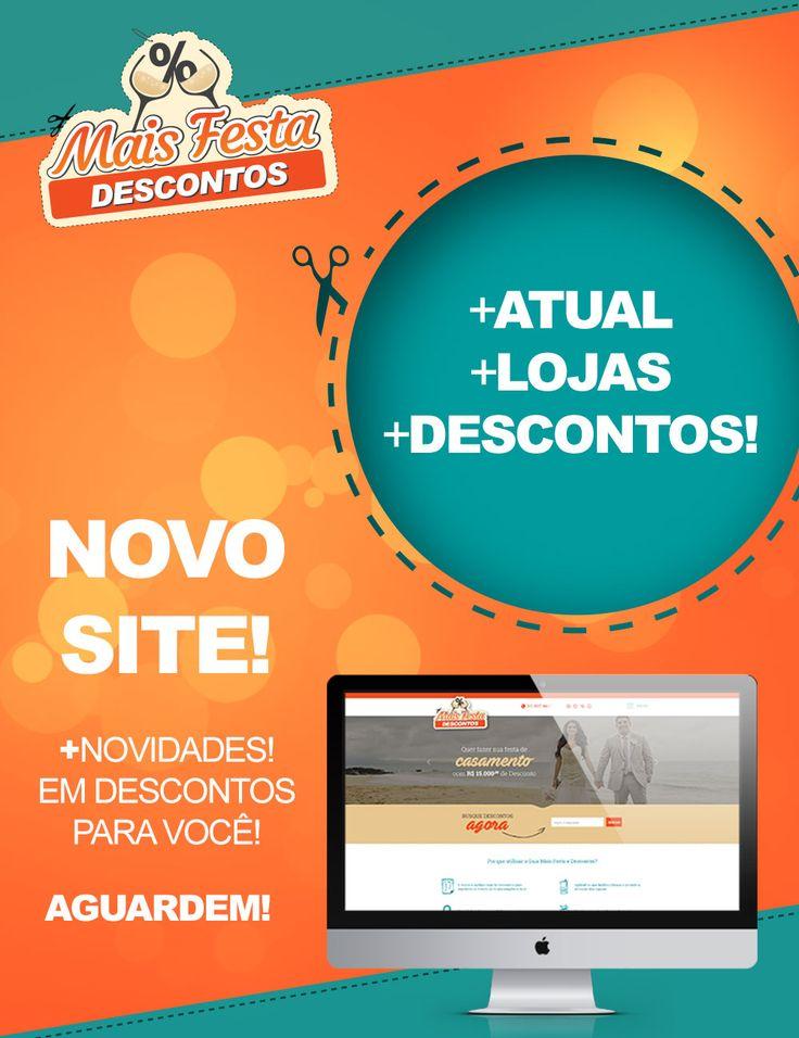 Gestão de Redes Sociais REVISTA MAIS FESTA DESCONTOS - FIRE MÍDIA! SUA REVISTA DE DESCONTOS EM SANTOS! http://firemidia.com.br/portfolios/gestao-de-redes-sociais-revista-mais-festa-descontos-fire-midia-sua-revista-de-descontos-em-santos/