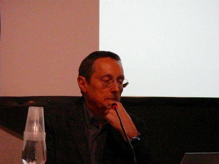 Luigi Antognini