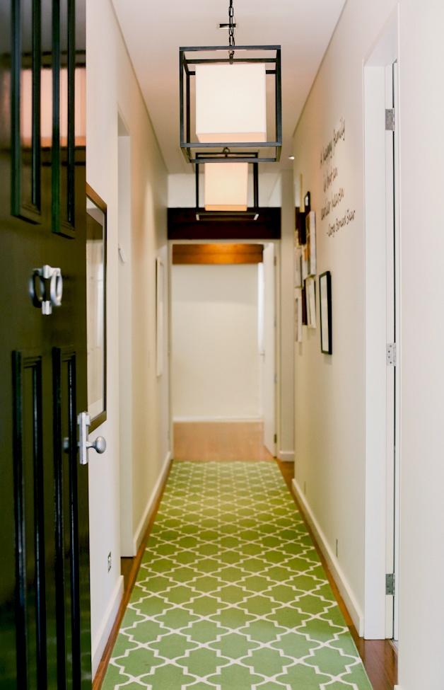 A lovely rug from ilovemyrug.com