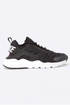 Nike Sportswear - Pantofi Air Huache Run Ultra
