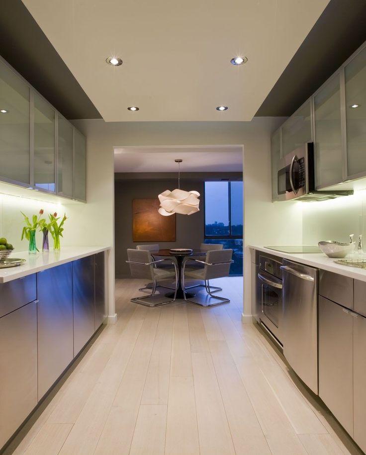 44 besten Home Remodeling Bilder auf Pinterest | Küchengeräte ...