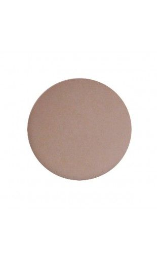 Gel Color TORTORA 5 ml