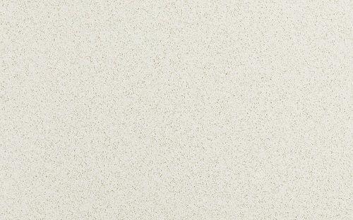"""""""Ghiaccio"""" #granite #quartz #stone"""