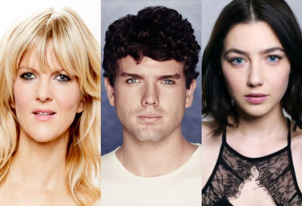 'Still The King': Austin Swift, Arden Myrin & Natalie Dreyfuss Join Season 2 Of #CMT #Comedy http://deadline.com/2017/03/still-the-king-austin-swift-arden-myrin-natalie-dreyfuss-cast-season-2-cmt-comedy-1202038959/?utm_campaign=crowdfire&utm_content=crowdfire&utm_medium=social&utm_source=pinterest #country #nashville