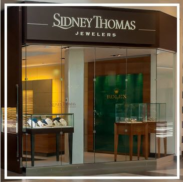 7 best images about store locations on pinterest shops for Ross simons jewelry store