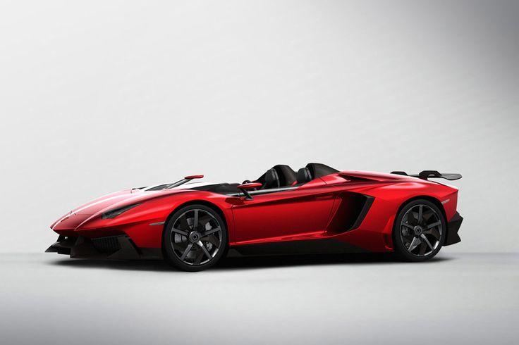 2012-Lamborghini-Aventador-J-Studio-Side-Profile 480