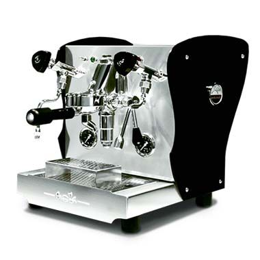 Espresso Essential Coffee Machine Manual