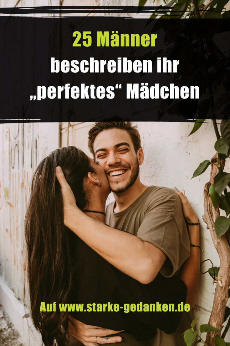 Dating-Website für Cannabis-Raucher