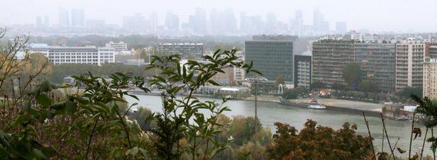 Suite à l'adoption du schéma de cohérence écologique de la région Ile-de France, Grand Paris Seine Ouest s'est lancée dans l'élaboration de sa trame verte et bleue. Un exercice riche d'enseignements mais pas toujours facile à mettre en oeuvre.