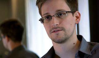 Η ΛΙΣΤΑ ΜΟΥ: Οι μυστικές υπηρεσίες Βρετανίας και ΗΠΑ υπέκλεπταν...