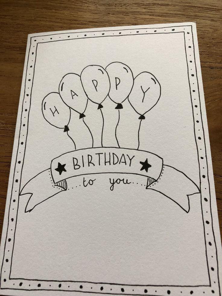 открытка на день рождения дяди своими руками рисунок соревнования легкой