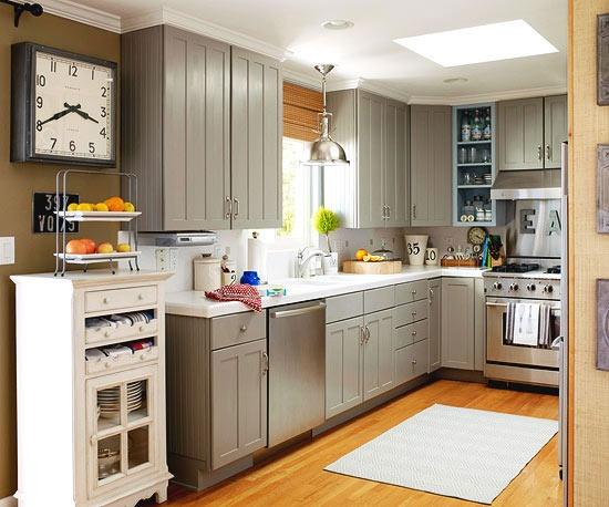 15 Best Images About Kitchen Clocks On Pinterest Modern