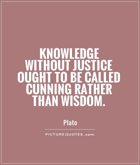 Quotes On Justice | Justice Quotes | Justice Sayings | Justice Picture Quotes