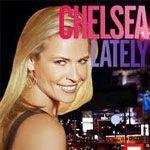 Chelsea Lately Season 6 Episode 186 - Gerard Butler, Nico Santos, Arden Myrin, Mo Mandel