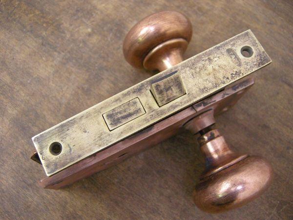 ドアノブ アンティーク の画像検索結果 ドアノブ アンティーク ドアノブ ドア