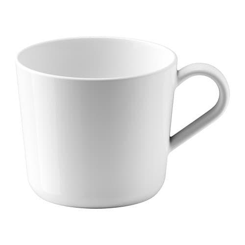 365 マグ ホワイト 36 Cl マグカップ マグ スマートなデザイン