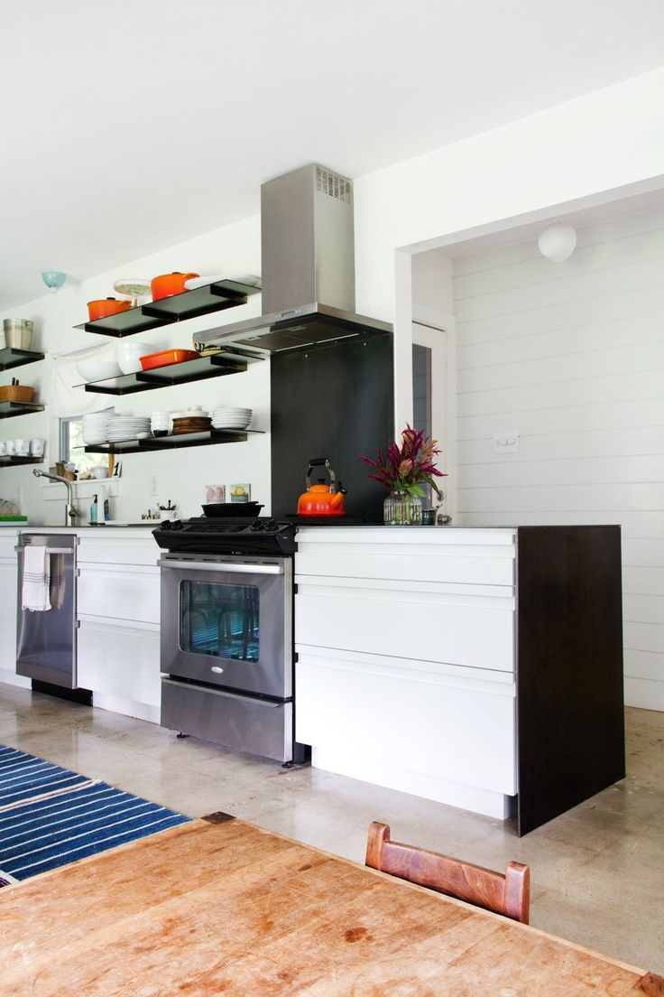 91 best KITCHEN images on Pinterest | Kitchens, Cooking ware and ...