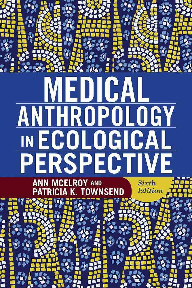medical anthropology dissertations Anthroworks presents its favorite 2011 north american dissertations in cultural anthropology in compiling this list, i searched the dissertations international.