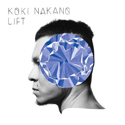 Koki Nakano×Vincent Ségal  クラシックの系譜を引き継ぐ新たなチェロの世界。