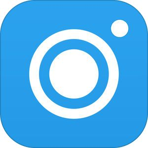 Avatan - Photo Editor, Effects, Stickers and Touch Up by Leonid Ilyaev