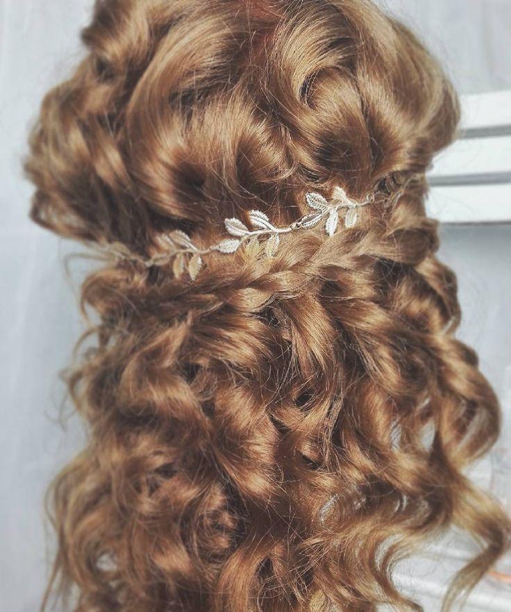 #365daysofbraids #day37 #hairchallenge #braidschallenge #wyzwanie #warkocze #braidoftheday #hairoftheday #instabraids #instahair #hairstylist #hairblog