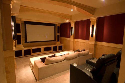 Living Room Theater Portland Oregon Extraordinary Design Review