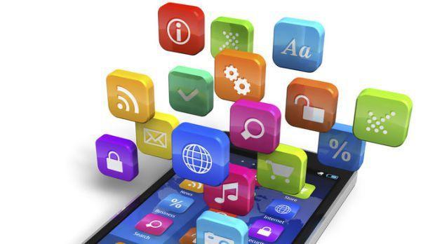 SISWEBPRO | Programación & Apps Si quieres tener una #App sobre tu actividad o negocio, para que tus clientes la puedan #Descargar e #Instalar en sus móviles, nosotros la creamos y publicamos en las tiendas #iOs & #Android. Da a tu #Proyecto un punto más de profesionalidad con tu #App.