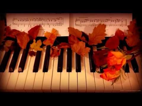 Incredible wedding entrance music - красивая музыка для свадеб - YouTube