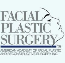 Rhinoplasty Virginia #rhinoplasty #in #india, #rhinoplasty #virginia #| #nose #surgery #maryland #| #nasal #reconstruction #washington #dc http://colorado.nef2.com/rhinoplasty-virginia-rhinoplasty-in-india-rhinoplasty-virginia-nose-surgery-maryland-nasal-reconstruction-washington-dc/  # american academy of facial plastic and reconstructive surgery American College of Surgeons What is a Rhinoplasty Specialist? It is a well-known and accepted fact amongst Plastic Surgeons that Rhinoplasty is…