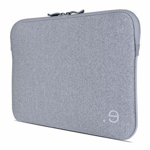 Be.ez pouzdro LA Robe One pro MacBook Pro Retina 13'' - Gray