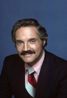 """Hal Linden - Best known to TV audiences as Barney Miller, he starred in the Broadway musical """"The Rothschilds"""".  I saw it in LA in the summer of 1972."""